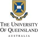 uq-logo